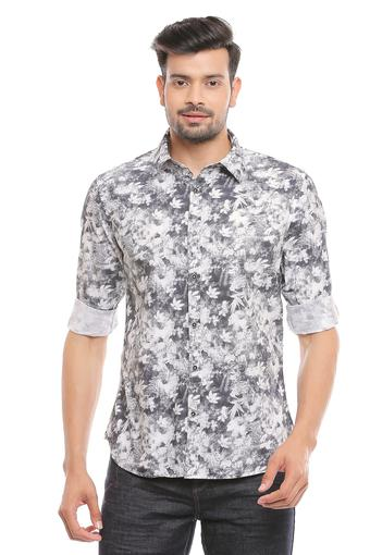 LEE COOPER -  AssortedCasual Shirts - Main