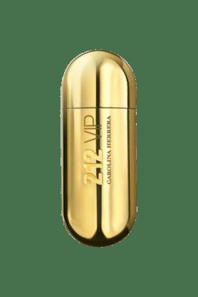 212 Vip Eau De Parfum For Women - 50ml