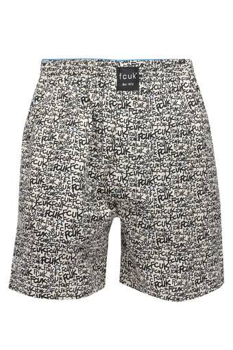 FCUK -  StoneInnerwear & Sleepwear - Main