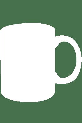 IMAGICACoffee Mug I For India Logo