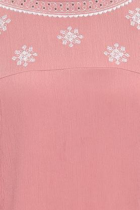 MSTAKEN - PinkT-Shirts - 4