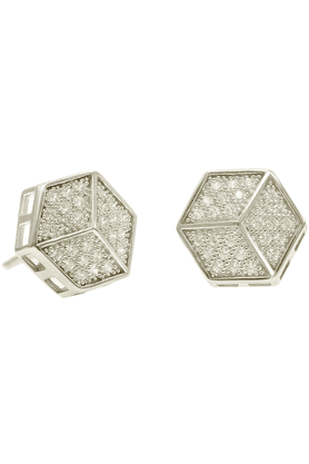 REAL EFFECT Earring -RE3514SE