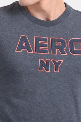 AEROPOSTALE - NavyT-Shirts & Polos - 5