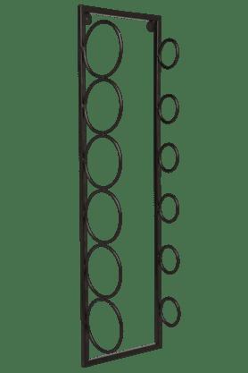 IVY6 Bottle Loop Wine Rack