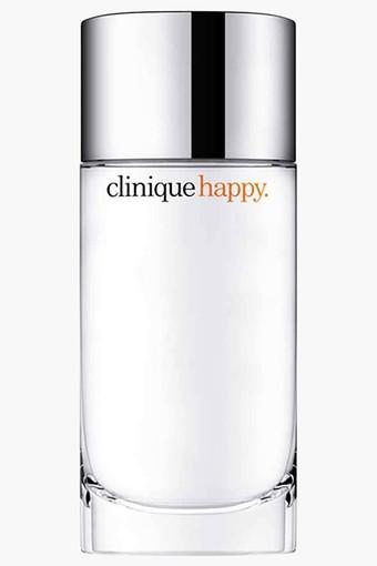 CLINIQUE - Perfumes - Main