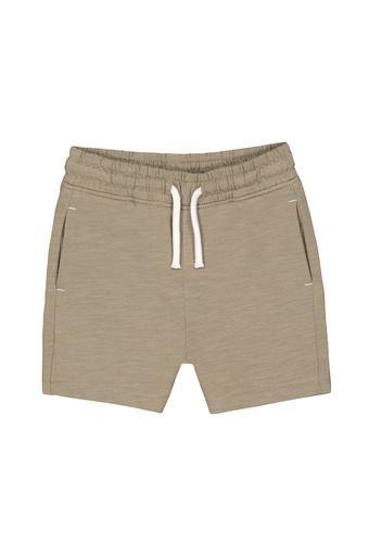 MOTHERCARE -  KhakiBottomwear - Main
