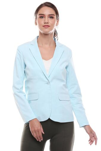 STOP -  Aqua Pvt Women Western Buy 1 & Get 2nd At 20% Off  - Main