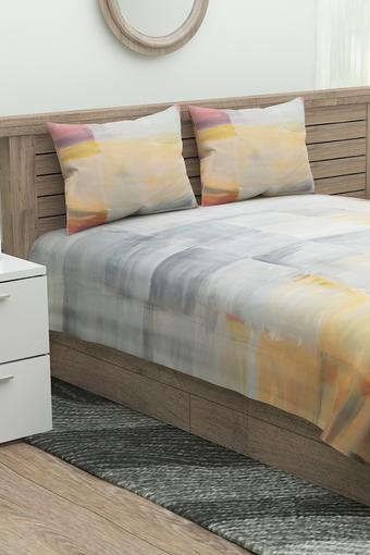 D'DECOR -  Multi Bed Sheets - Main
