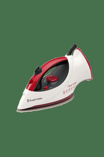 Steam Iron (FS5RES2200)