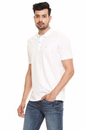 BLACKBERRYS - WhiteT-Shirts & Polos - 2