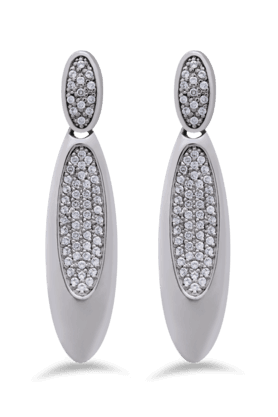 REAL EFFECT Earrings -RE1824TE
