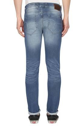 37e7193cc Buy Flying Machine Jeans, Jackets And T-Shirts Online | Shoppers Stop