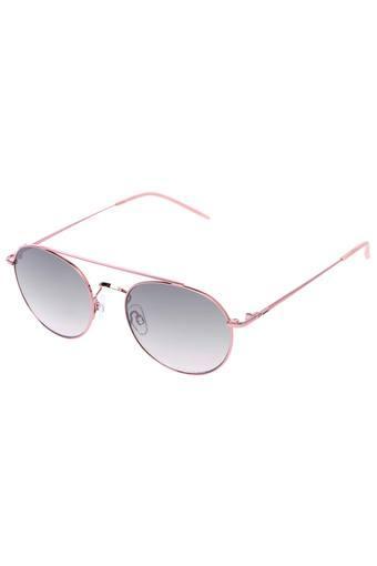 TOMMY HILFIGER - Sunglasses - Main