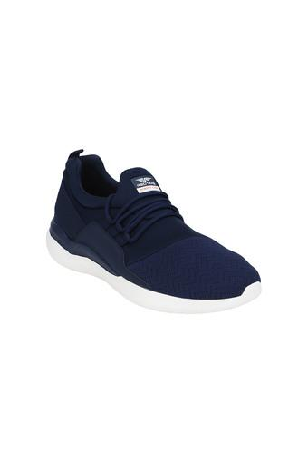 ATHLEISURE -  NavyProducts - Main