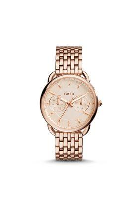 d0db29f7a Buy Fossil Watches For Men   Women Online