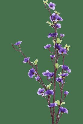 IVYCherry Blossom Spray