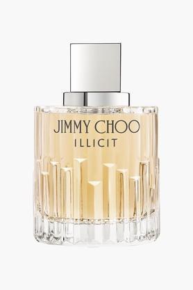 Illicit Eau de Parfum for Men-60ml