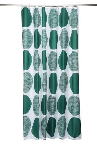 OBSESSIONS -  Multi Shower Curtains - Main