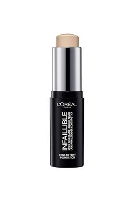 Infallible Shaping Stick Foundation - 9 g