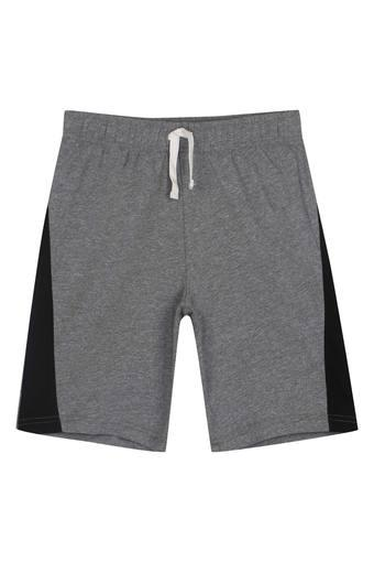 THE CHILDREN'S PLACE -  Grey Bottomwear - Main