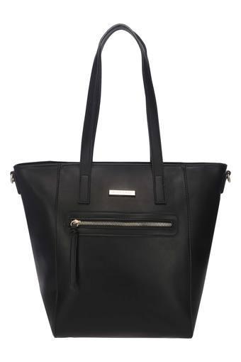 GIORDANO -  BlackBlack & White_Handbags & wallets - Main