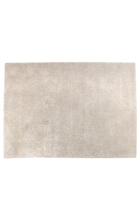 Rectangular Solid Bath Rug