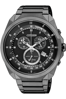 CITIZEN Mens Watch - Spring Summer 13 Collection - AT2155-58E