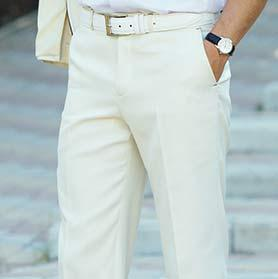 buying-guide-cargos-trousers