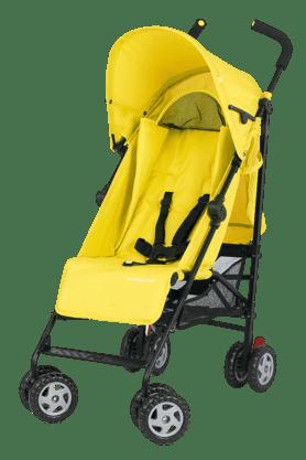 Nanu Strollers