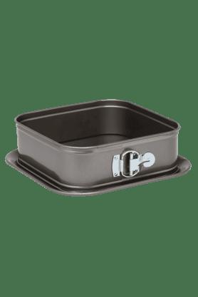 NORPRONonstick Square Cake Pan