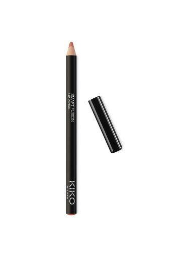Smart Fusion Lip Pencil 504 - 0.9 gm