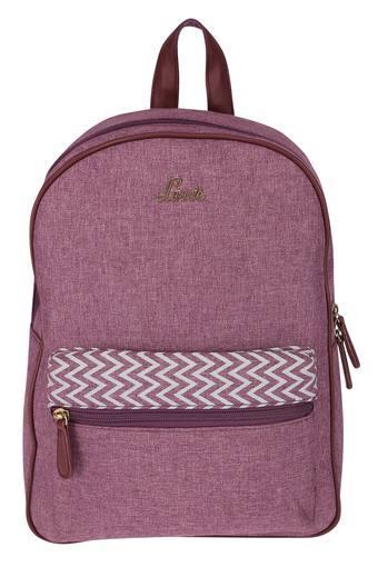 LAVIE -  PurpleTravel Essentials - Main