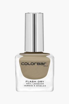 Flash Dry Nail Lacquer - Beautiful Pink