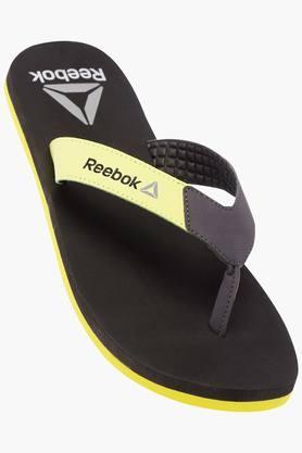 REEBOKMens Casual Wear Slippers - 202711849
