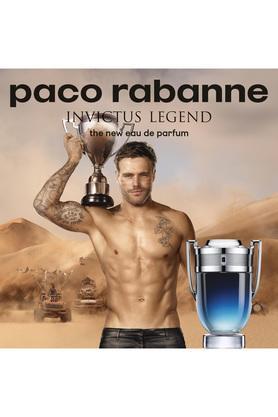 PACO RABANNE - Perfumes - 1