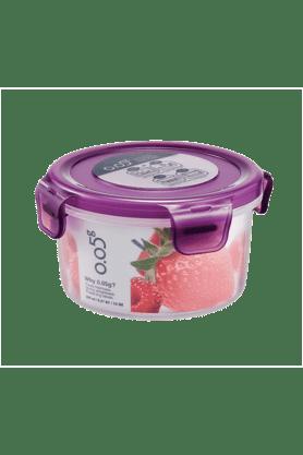 LOCK & LOCKNeo Food Storage - 350 Ml