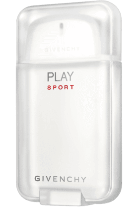 Play Sport - EDT for Men - 50 ml