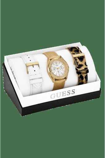 Womens Rock Candy Watch- W16574L1