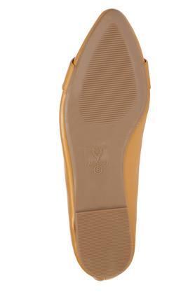 ALLEN SOLLY - MustardBAN_Allfootwear - 2
