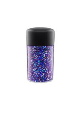 Pro Glitter and Pigment