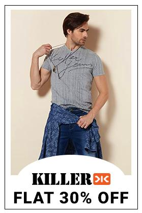b2a6c509014 Online Shopping for Men - Buy Men's Clothing & Accessories Online ...