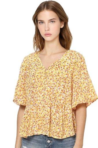 ONLY -  WhiteTops & Blouses - Main