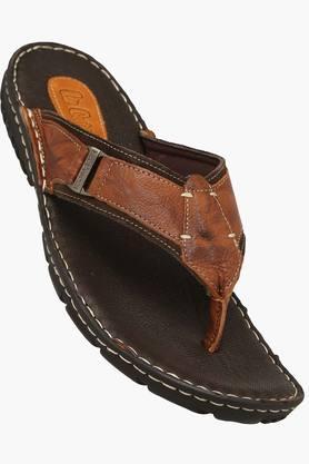 Mens Casual Slipon Sandal