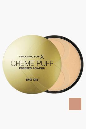 MAX FACTORCreme Puff Press Powder
