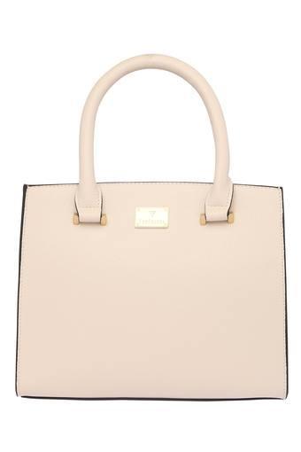 VAN HEUSEN -  WhiteHandbags - Main