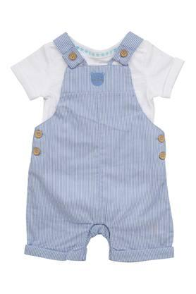 57bc99745 Buy Mothercare India Products Online | Shoppers Stop