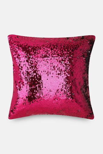 IVY -  PinkCushion Cover - Main
