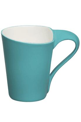 Vileroy Mug - Large