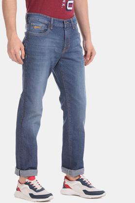 AEROPOSTALE - BlueJeans - 3