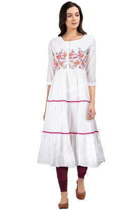 ca368f49a48d Buy Haute Curry Clothing & Accessories Online | Shoppers Stop